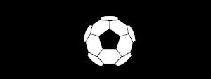 Association Canadienne Soccer Amateur