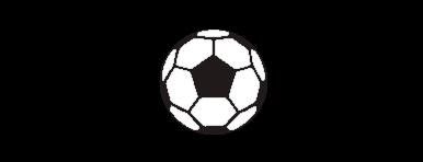 Regroupement Canadien de Soccer Amateur